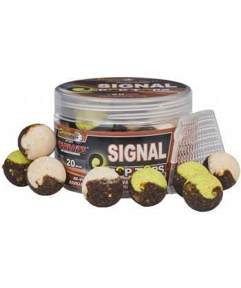 Signal POP TOPS 20mm 60g
