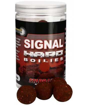 Signal Hard Boilies 24mm 200g