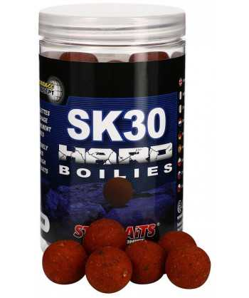 SK 30 Hard Boilies 20mm 200g