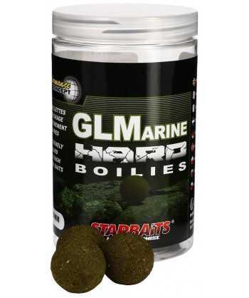 GLMarine Hard Boilies 24mm 200g