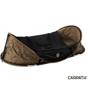 Delphin Area S-MAT Carpath